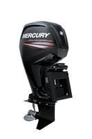 Mercury F115EXLPT-EFI