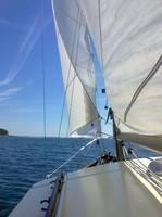 Marina 75