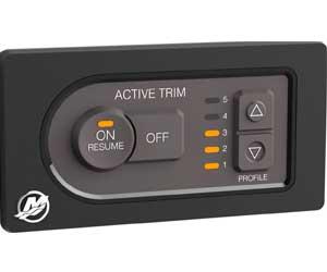 Active Trim