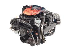 MerCruiser Plus serie motor 350 Mag MPI 300hk 5.8l, bobtail - 863611R11